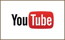 トーワオートサービスYouTubeチャンネル